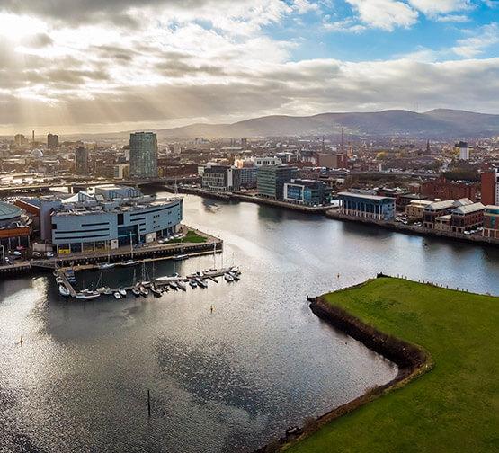 Lisney-Belfast-091-s